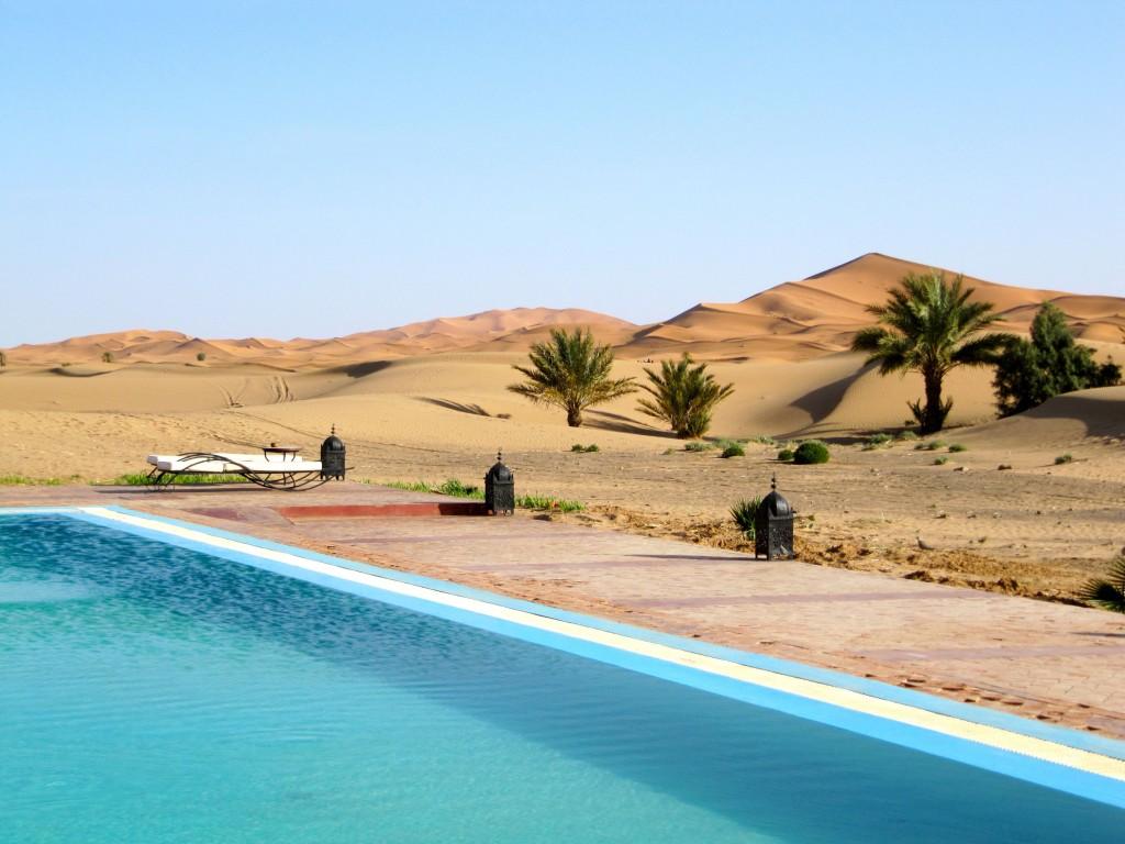 kasbah-lodge-merzouga-desert-hotel