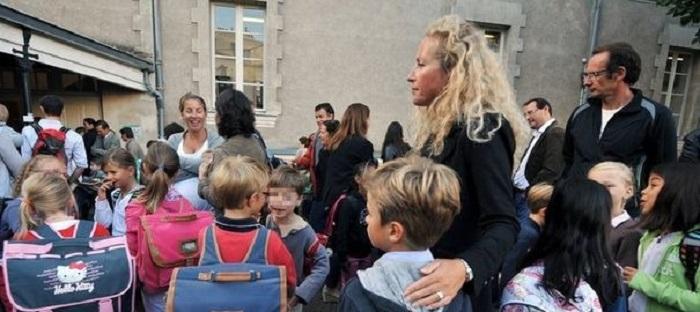 la-rentree-scolaire-dans-une-ecole-primaire-le-5-septembre-2011-a-nantes_1065507