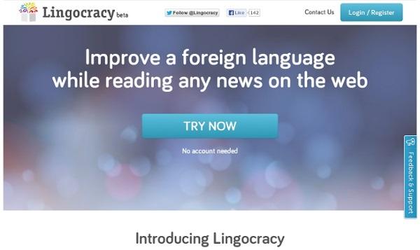 lingocracy-55129670