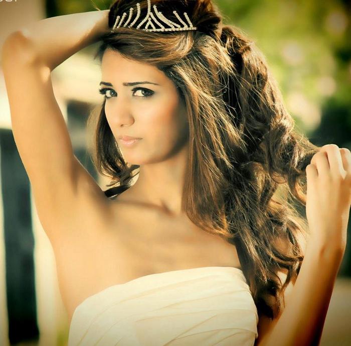 miss-monde-arabe-photo