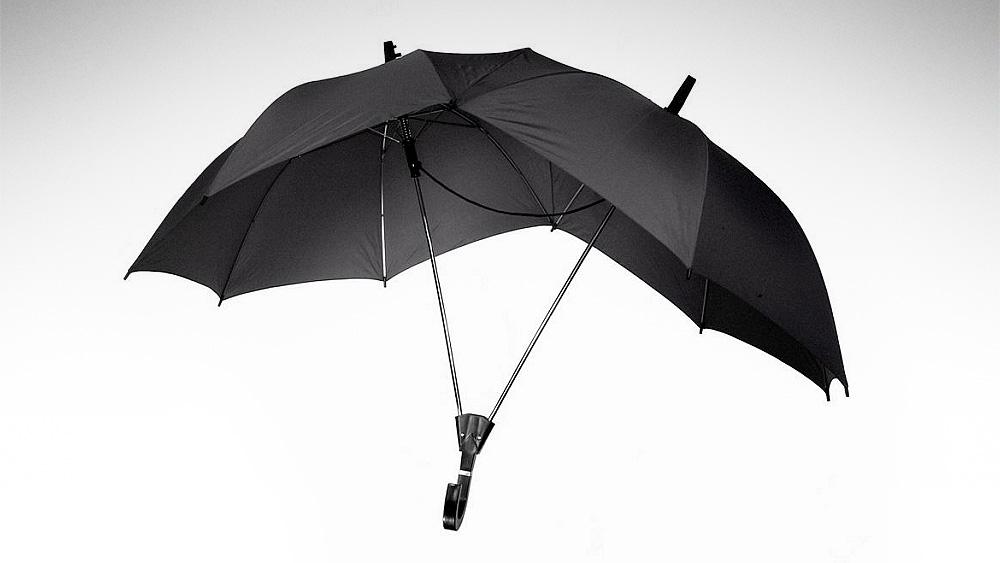 parapluie-deux-personnes-2