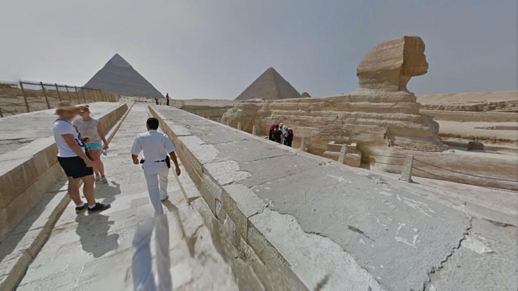 pyramids91014