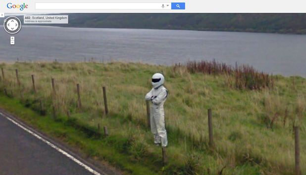 tech-the-stig-google-maps-screenshot