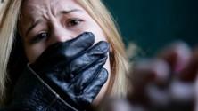 Tentative de viol sur une femme recenseur à Casablanca