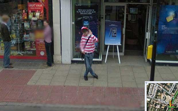 wheres-wally_1369625i