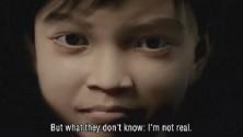 «Sweetie», une petite fille virtuelle piège les pédophiles