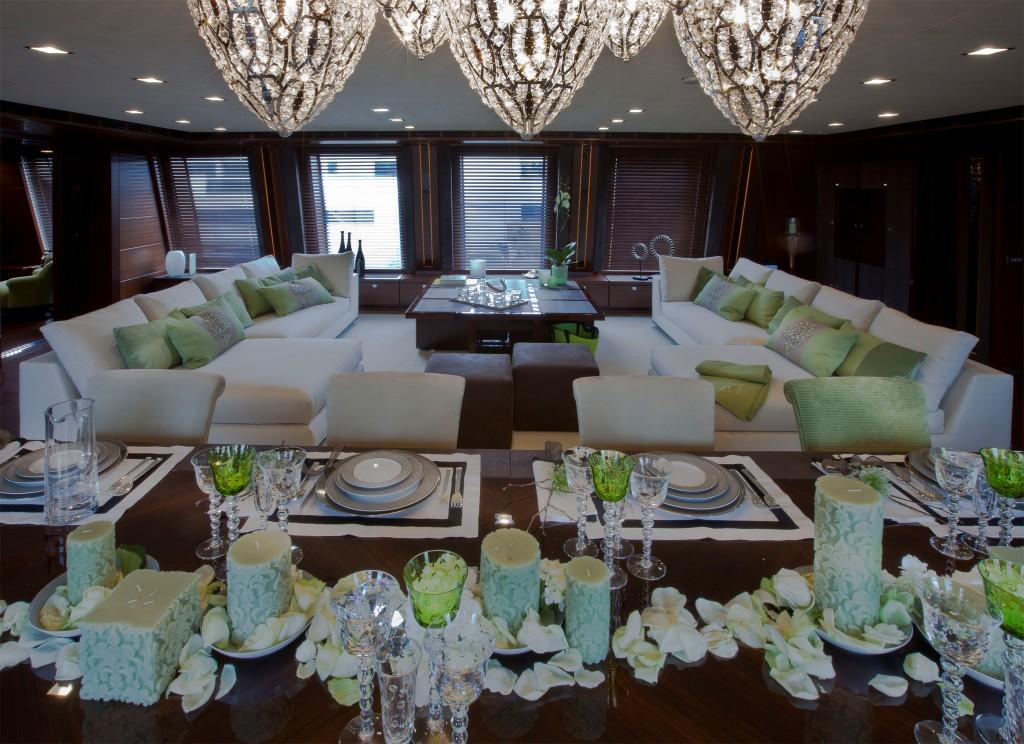 CRN Jade_diningroom4