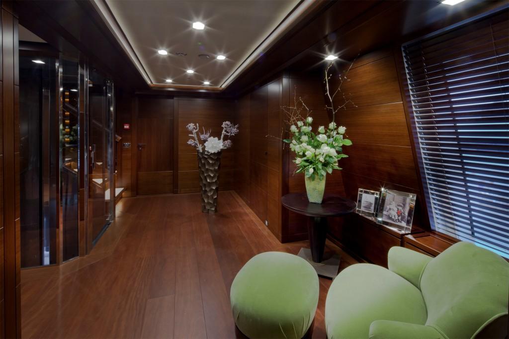 CRN Jade_interior16