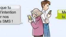 Top 10 de textos entre une mère et fils