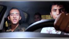 Mister Crazy, le rappeur emprisonné pour avoir cité l'hymne national dans ce clip