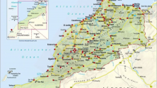 La preuve que le Maroc a inventé l'Ebola
