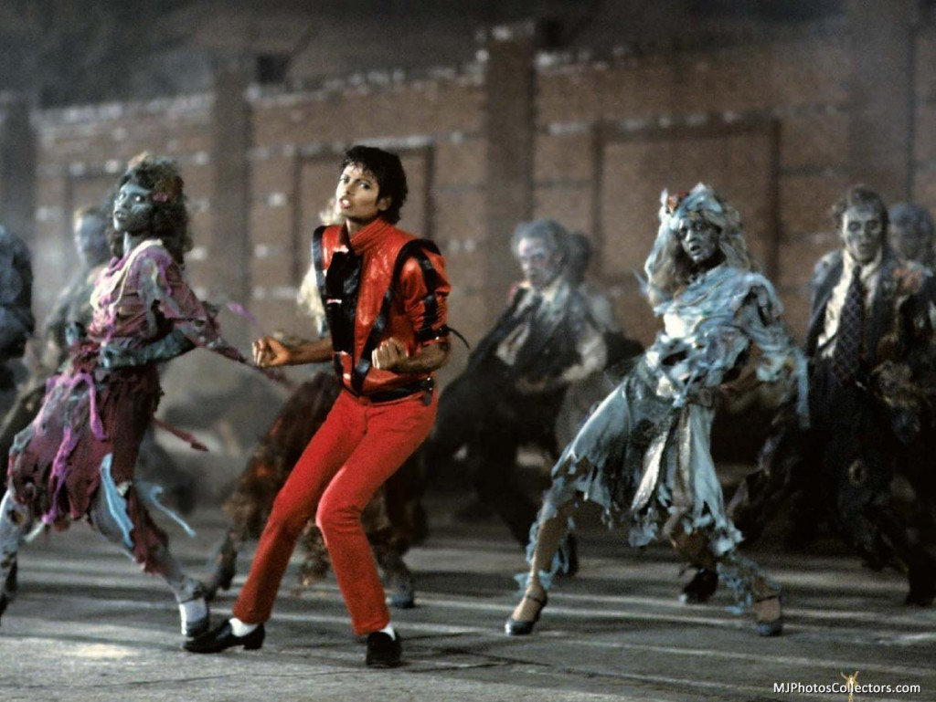 Cuz-this-is-Thriller-michael-jackson-13030235-1210-909
