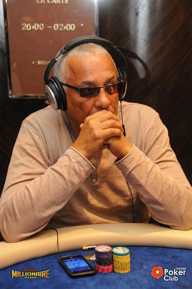 Fouad-Zouiten