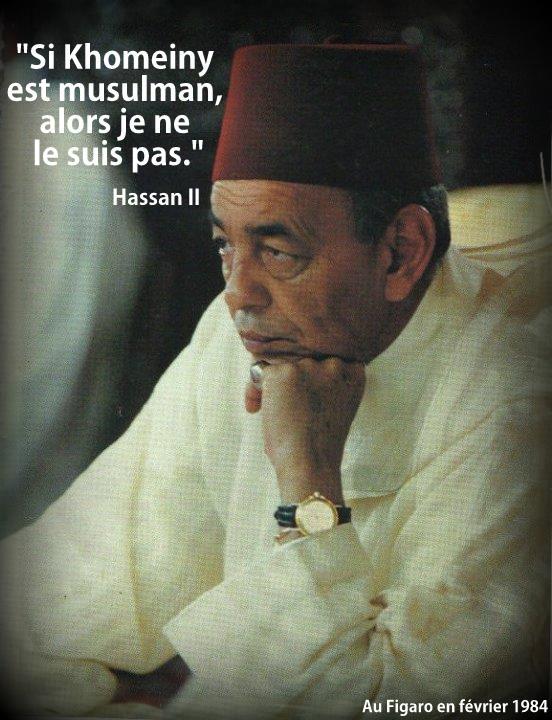 Hassan-2