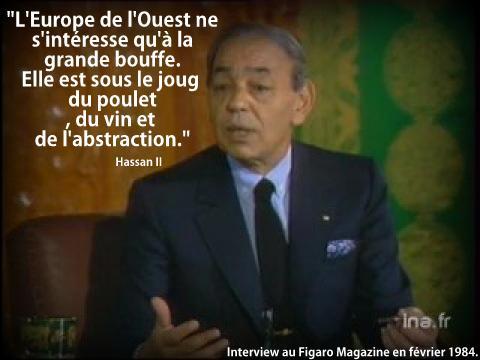Hassan-II-Europe