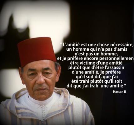 Hassan-II-Maroc-Afrique