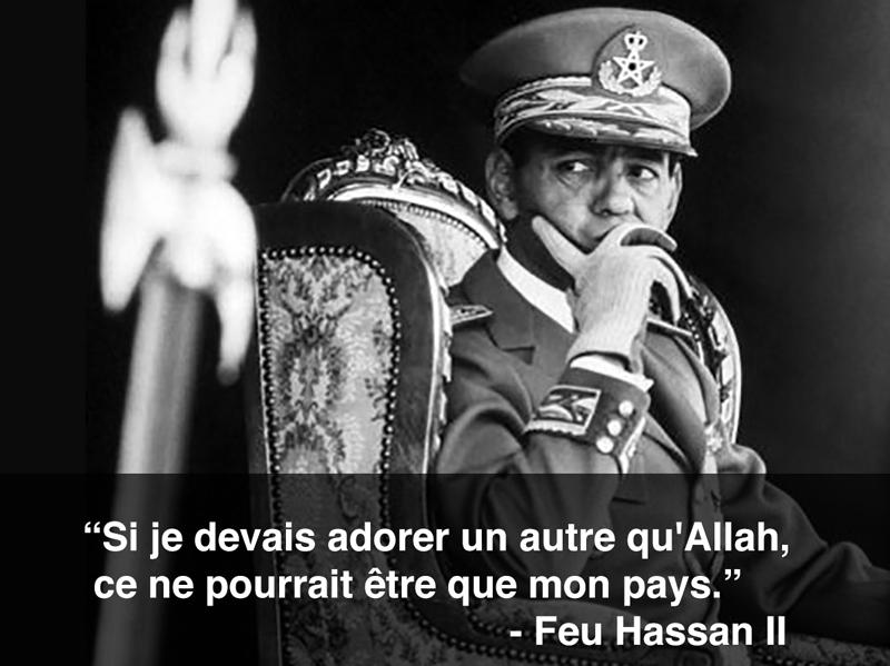 Hassan_II_du_Maroc