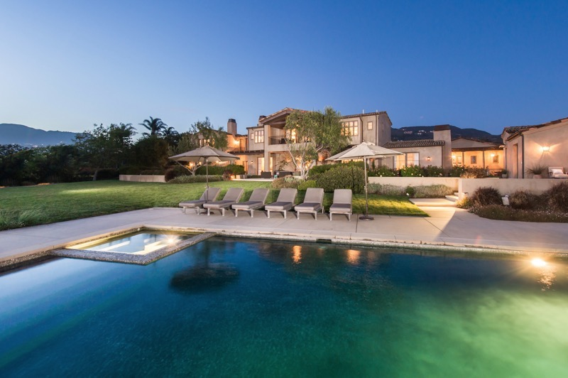 Lady-Gagas-new-Malibu-house-5