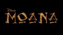 Disney annonce «Moana» pour 2016