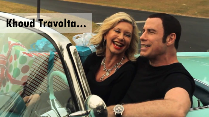 Olivia_Newton-John_Travolta_Christmas_video