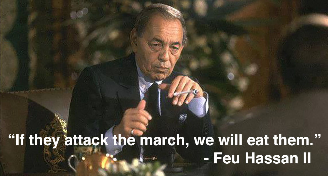 attack-march-hassan-II