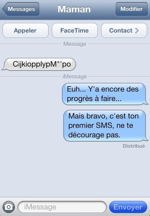 avec-maman-fail-iphone-tumblr-01