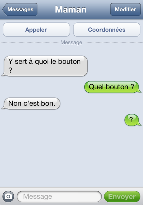 avec-maman-fail-iphone-tumblr-02