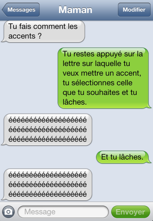 avec-maman-fail-iphone-tumblr-03