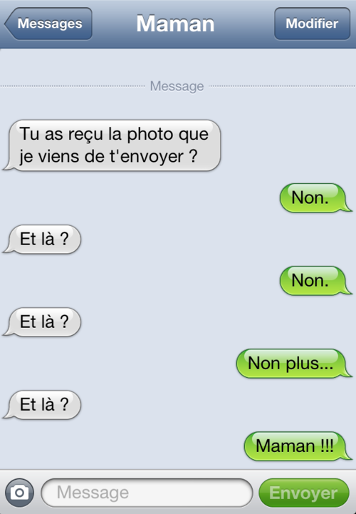 avec-maman-fail-iphone-tumblr-04