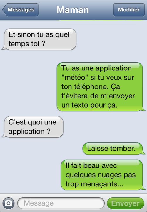 avec-maman-fail-iphone-tumblr-05