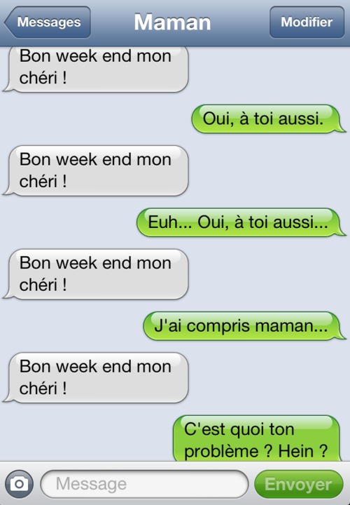 avec-maman-fail-iphone-tumblr-06