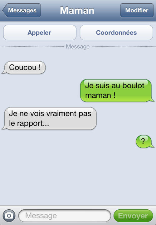 avec-maman-fail-iphone-tumblr-07