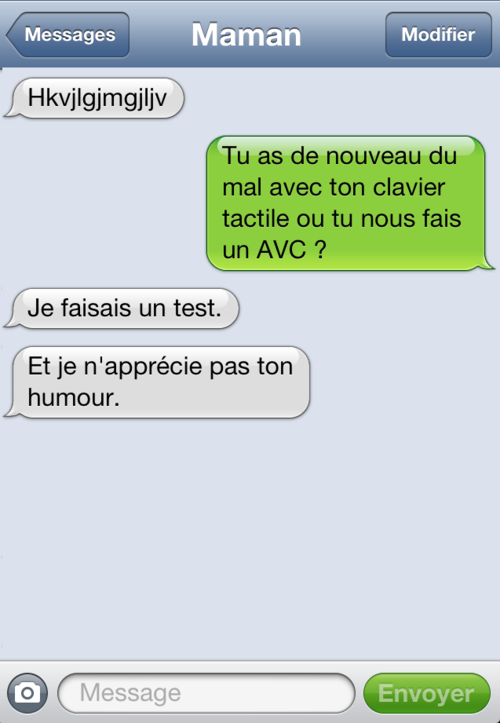 avec-maman-fail-iphone-tumblr-08