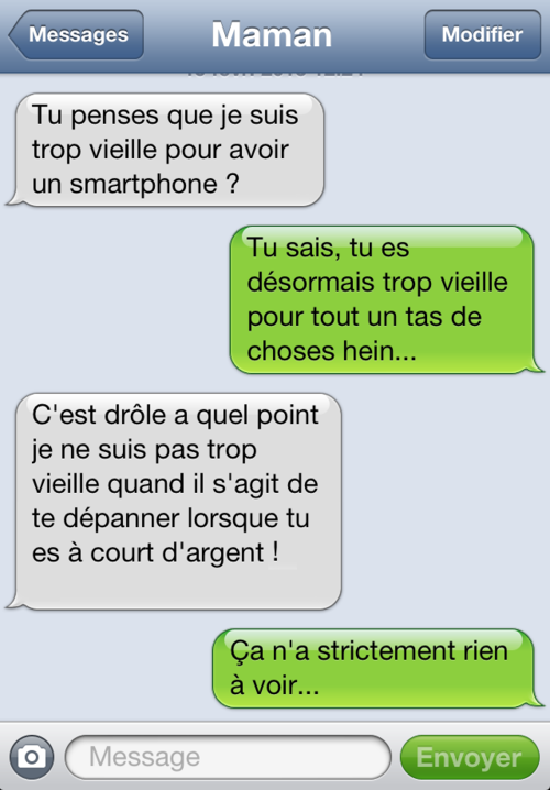 avec-maman-fail-iphone-tumblr-09