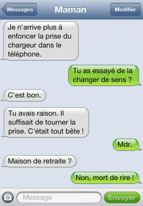 avec-maman-fail-iphone-tumblr-10
