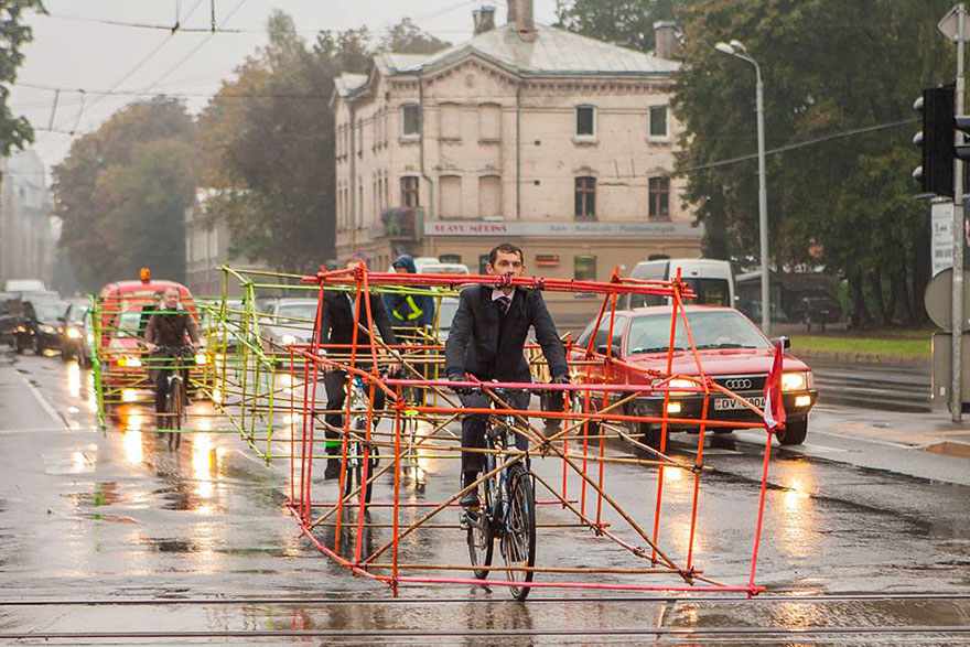 bicycle-automobile-protest-lets-bike-it-4