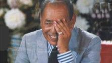 13 plus belles citations de Feu Hassan II