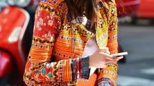 Mode : 12 marocaines à suivre absolument sur Instagram