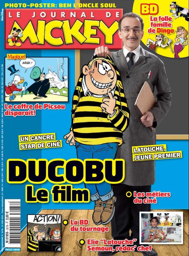 le-journal-de-mickey_3078