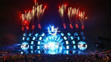 L'Aftermovie d'Ultra Music Festival 2014 #UnitedWeDance