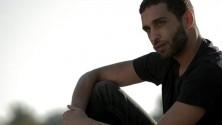 Mister You : 3Arbi Fi Al Akhawayn pour la bonne cause