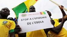 La CAN 2015 reportée à cause de l'Ebola ? Mohammed Ouzzine donne plus de détails