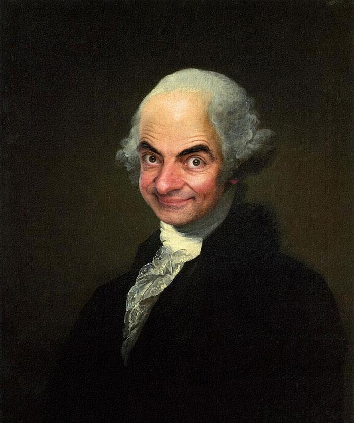 mr-bean-historic-portraits-rodney-pike-20