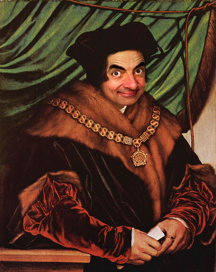 mr-bean-historic-portraits-rodney-pike-26