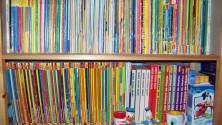 Les 10 magazines qui ont marqué notre enfance