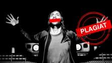 5 morceaux (clairement) plagiés par David Guetta