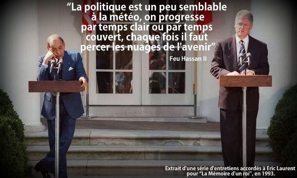 politique-feu-hassan-2
