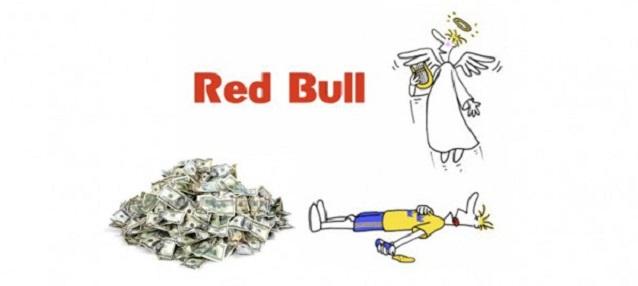redbull2-600x363