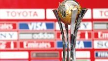 Billets en vente pour le Mondial des clubs au Maroc