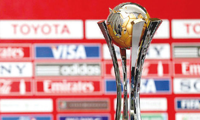 tirage-au-sort-coupe-du-monde-des-clubs-Maroc-2014